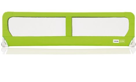 MHome-Barrire-Lit-Dream-Lime-150-cm-0