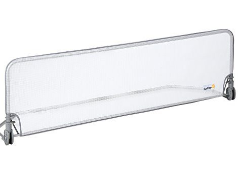 Safety-1st-24530010-Barrire-de-Lit-Extra-Large-150-cm-0-1