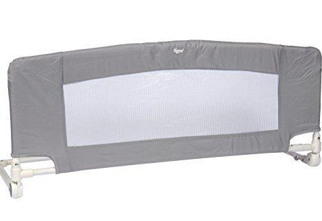 Tigex-Barrire-de-Lit-Pliable-Nomade-0