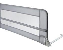 Arregui-Barrire-pour-lit-enfant-grise-102-x-42-cm-A-1044220-0