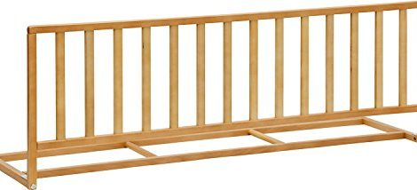 IB-Style-Barrire-de-scurit-de-lit-Pino-htre-120-x-42-cm-en-bois-pliable-htre-ou-blanc-enfant-bb-0-1