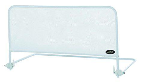 Jane-050208C01-Barrire-de-Lit-Rabattable-90-cm-Blanc-0