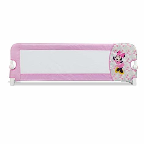 Barrire-lit-Disney-150-cm-Minnie-0