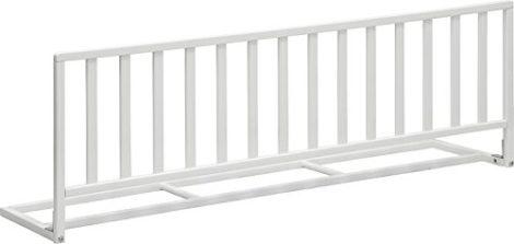 IB-Style-Barrire-de-scurit-de-lit-Pino-en-Bois-Pliable-120-x-42-cm-Enfant-bb-0
