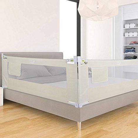 Barrire-de-lit-pour-enfant-3-dimensions-Antidrapante-150-x-180-x-200-cm-0